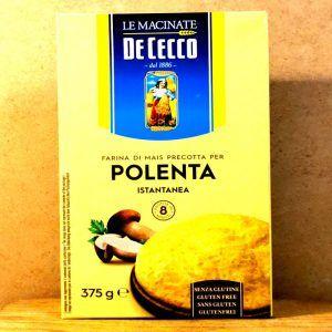 Polenta De Cecco