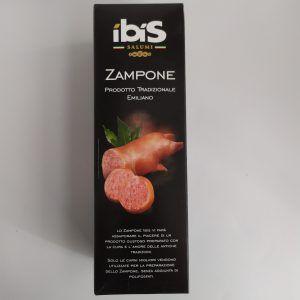 Zampone 1 kg